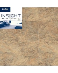 PVC Vloer Gerflor Insight 0439 Irish Slate 0,55 toplaag. € 32,60 per M2